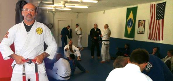 Manoel Tavares seminar